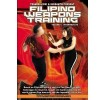 Baliki & Insanto Filipino Weapons Training